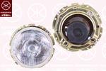 Reflektor KLOKKERHOLM 95200150 KLOKKERHOLM 95200150