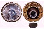 Reflektor KLOKKERHOLM 95200155 KLOKKERHOLM 95200155