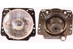 Reflektor KLOKKERH 95210130