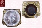 Reflektor KLOKKERH 95210150