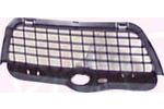 Kratka wentylacyjna zderzaka KLOKKERHOLM  9522998A1 (z przodu po prawej)