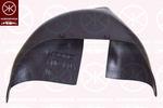 Nadkole, wnęka na koła KLOKKERHOLM  9529547 (Z tyłu z lewej)