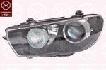 Reflektor KLOKKERHOLM 95320186A1