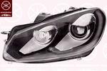 Reflektor KLOKKERHOLM 95340181A1