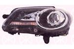 Reflektor KLOKKERHOLM 95450155A1 KLOKKERHOLM 95450155A1