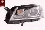 Reflektor KLOKKERHOLM 95470181A1 KLOKKERHOLM 95470181A1