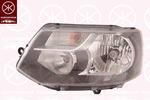 Reflektor KLOKKERHOLM 95680131A1 KLOKKERHOLM 95680131A1