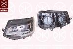 Reflektor KLOKKERHOLM 95680183A1 KLOKKERHOLM 95680183A1