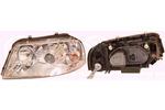 Reflektor KLOKKERH 95900181A1