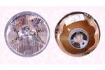 Reflektor KLOKKERH 96000114A1