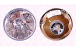Reflektor KLOKKERHOLM 96000114A1 KLOKKERHOLM 96000114A1
