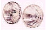 Reflektor KLOKKERHOLM 96000115A1 KLOKKERHOLM 96000115A1
