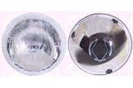 Reflektor KLOKKERHOLM 96000117A1 KLOKKERHOLM 96000117A1