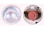 Reflektor KLOKKERHOLM 96000118A1 KLOKKERHOLM 96000118A1