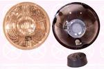 Reflektor KLOKKERHOLM 96000130