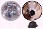 Reflektor KLOKKERHOLM 96000140 KLOKKERHOLM 96000140