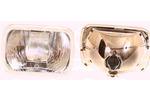 Reflektor KLOKKERHOLM 96000230A1 KLOKKERHOLM 96000230A1
