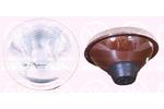 Reflektor KLOKKERHOLM 96000310 KLOKKERHOLM 96000310
