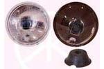 Reflektor KLOKKERHOLM 96000320 KLOKKERHOLM 96000320