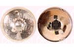 Reflektor KLOKKERHOLM 96000350 KLOKKERHOLM 96000350