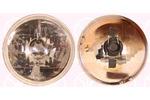 Reflektor KLOKKERHOLM 96000355 KLOKKERHOLM 96000355