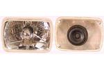 Reflektor KLOKKERHOLM 96000365 KLOKKERHOLM 96000365