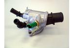 Termostat układu chłodzenia<br>WAHLER<br>410049.88D