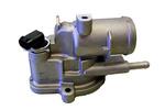 Termostat układu chłodzenia<br>WAHLER<br>410174.92D