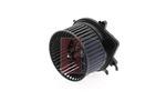 Wentylator wnętrza - dmuchawa AKS DASIS 058032N AKS DASIS 058032N