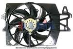 Wentylator chłodnicy silnika AKS DASIS 098061N AKS DASIS 098061N