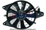 Wentylator kondensatora klimatyzacji AKS DASIS 518035N
