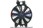 Wentylator kondensatora klimatyzacji AKS DASIS 518037N
