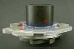 Pompa wody AKS DASIS 785669N