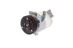 Kompresor klimatyzacji AKS DASIS 851519N AKS DASIS 851519N