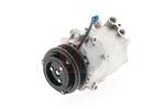 Kompresor klimatyzacji AKS DASIS 853710N AKS DASIS 853710N