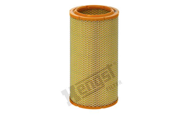 Filtr powietrza HENGST FILTER (E511L)