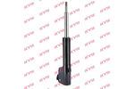 Amortyzator KYB Excel-G 331700 (Oś przednia)