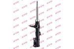 Amortyzator KYB Excel-G 334611 (Oś przednia)-Foto 2