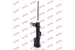 Amortyzator KYB Excel-G 335931 (Oś przednia)