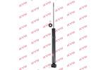 Amortyzator KYB Excel-G 343258 (Oś tylna)