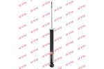 Amortyzator KYB Excel-G 344816 (Oś tylna)