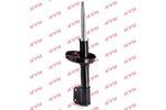 Amortyzator KYB Premium 633708 (Oś przednia)