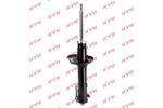 Amortyzator KYB Premium 633712 (Oś przednia)-Foto 2