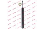 Amortyzator KYB Premium 665042 (Oś przednia)