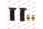 Komplet osłon i odbojów KYB Protection Kit 910049 (Oś przednia)