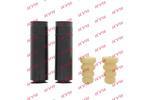 Komplet osłon i odbojów KYB 910141 KYB 910141