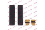 Komplet osłon i odbojów KYB Protection Kit 910205 (Oś tylna)