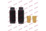 Zestaw ochrony przeciwpyłowej, amortyzator KYB 910214-Foto 1
