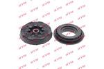Zestaw naprawczy mocowania amortyzatora KYB Suspension Mounting Kit SM5610 (Oś przednia)