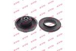 Zestaw naprawczy mocowania amortyzatora KYB Suspension Mounting Kit SM5610 (Oś przednia)-Foto 2